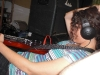 Recording 2010